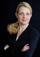Birgit Haake