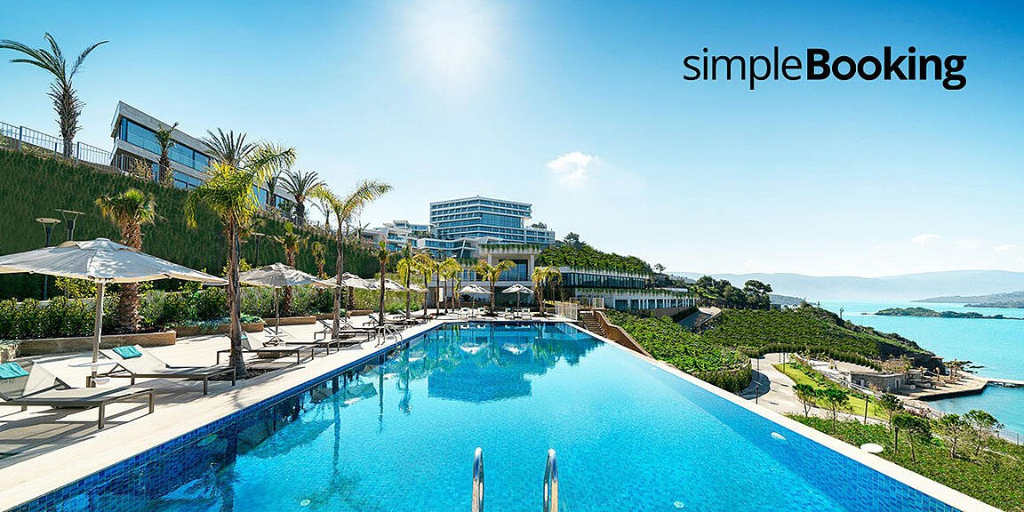 interview with nicola seghi from simple booking