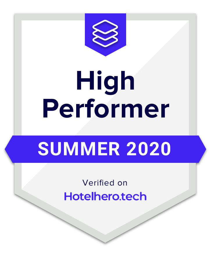 High-performer-badge-summer2020-Rateboard