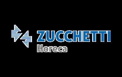 Zuc Horeca