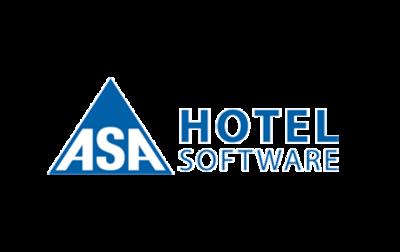 asa hotel software