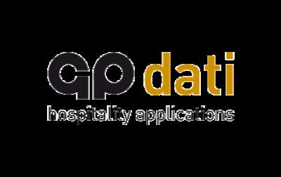 gp dati