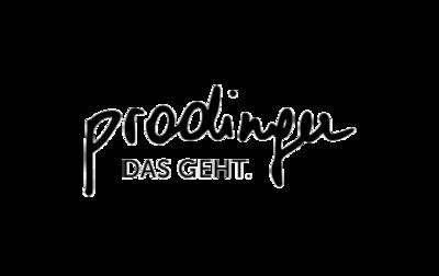 prodinger