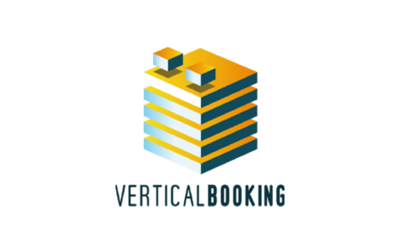 vertical booking