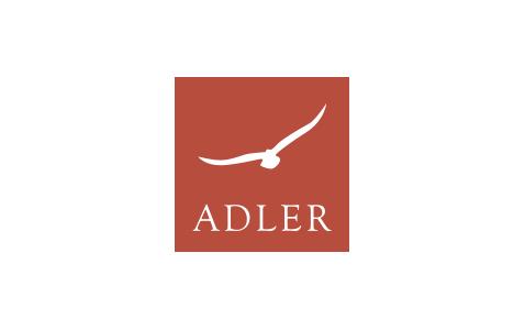 Customer_RB_Adler Resorts