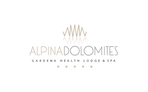 RateBoard_Customer_alpina_dolomites