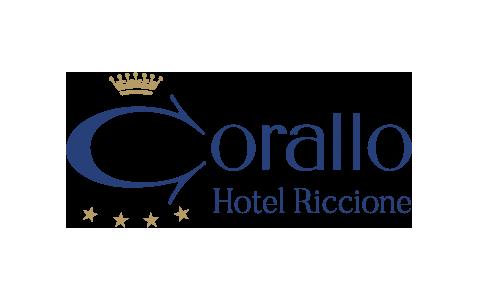 corallo_web_478x300