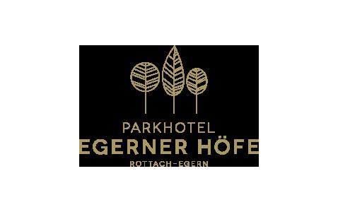 RateBoard_Customer_Egernerhoefe