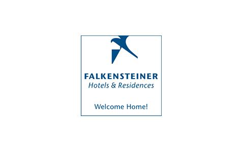 Customer_RB_Falkensteiner