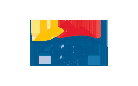 RateBoard_Customer_GEW_Ferien