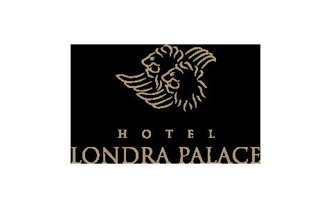 Customer_RB_Londra Palace
