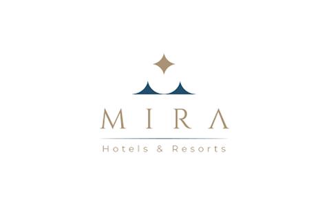Customer_RB_Mira Hotels